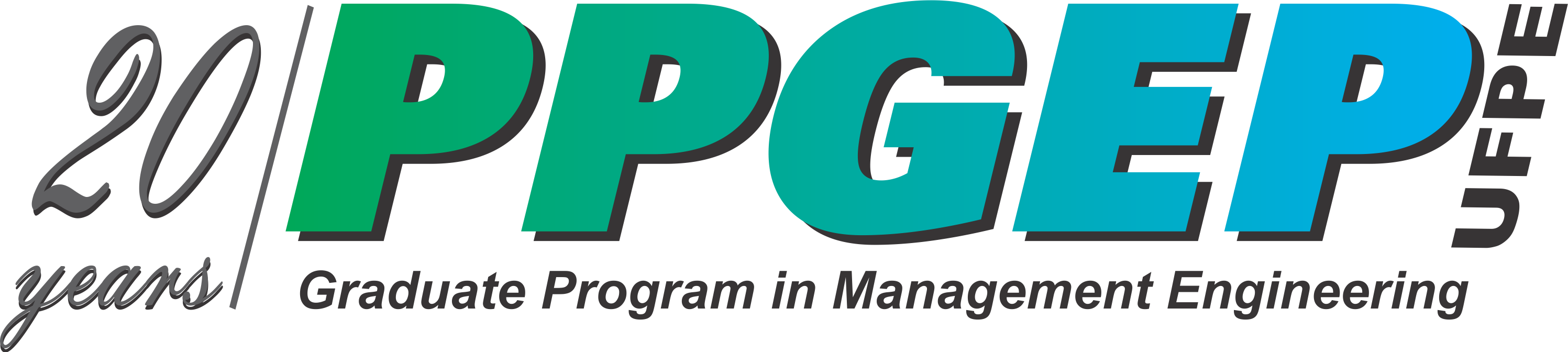 PPGEP – UFPE